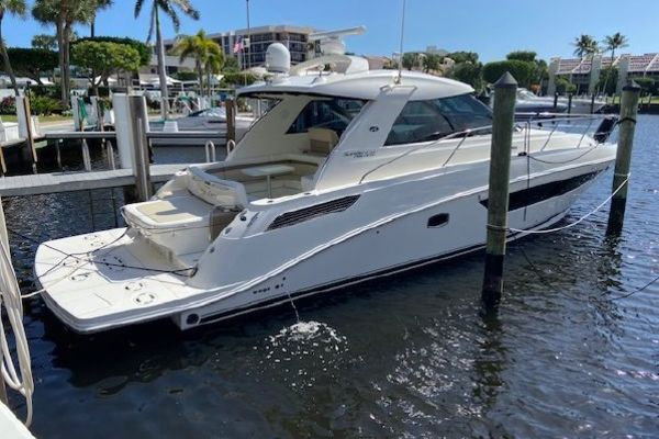 45-ft-Sea Ray-2015-450 Sundancer-  Florida United States  yacht for sale