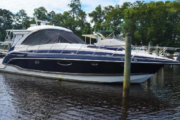 45-ft-Formula-2015--Happy Colors Jupiter Florida United States  yacht for sale
