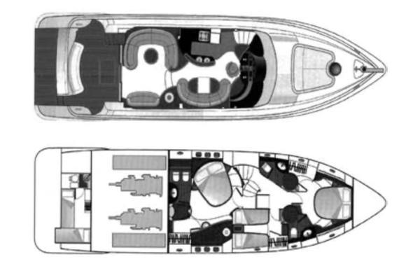 2005Azimut 62 ft 62 Evolution