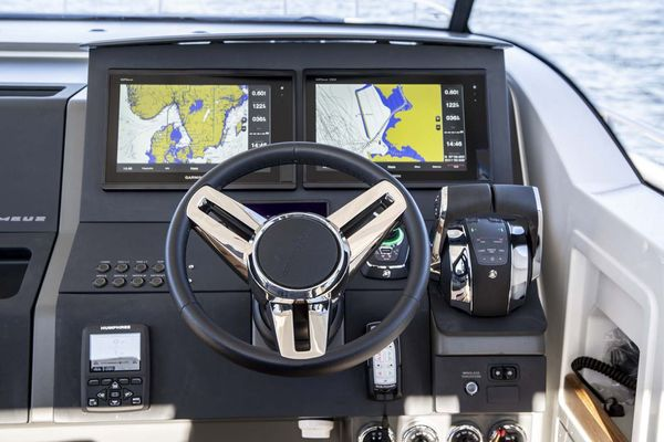 Picture Of: 40' Nimbus T11 #54 2021 Yacht For Sale | 2 of 6