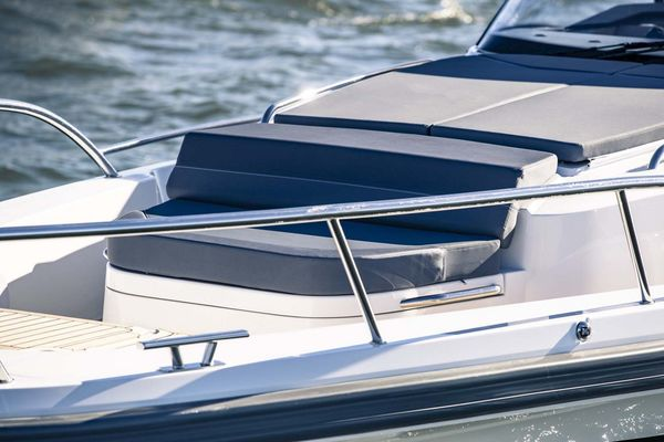 Picture Of: 40' Nimbus T11 #54 2021 Yacht For Sale | 4 of 6