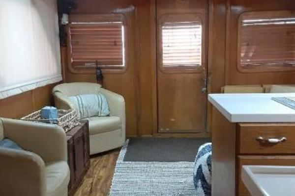 1977Breaux Brothers 54 ft Sportfish   Southern Cross