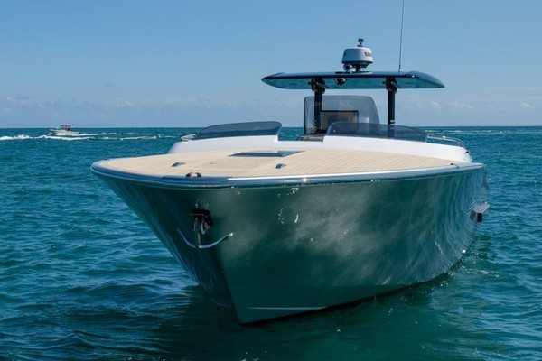 43-ft-Canados-2018--YAMBA Miami Florida United States  yacht for sale