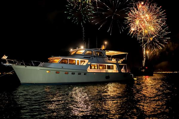72-ft-Marlow-2006-Explorer 72E-LR-Gratitude Tampa Florida United States  yacht for sale