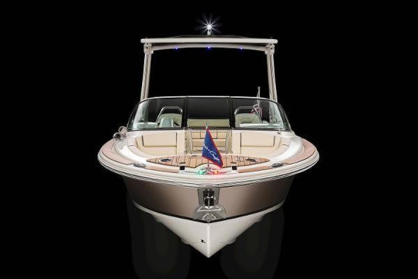 25-ft-Chris-Craft-2021-25 LAUNCH GT- Miami Florida United States  yacht for sale