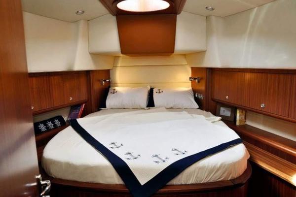 2021Vento 40 ft PB Picnic Boat    Picnic Boat