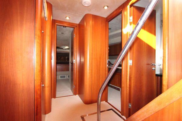 2006Sunseeker 66 ft Manhattan