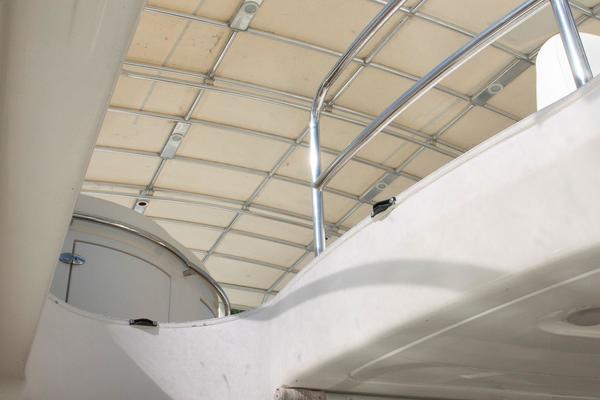 2004Azimut 62 ft    Copasetic