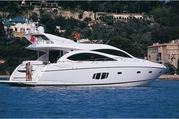 73-ft-Sunseeker-2008-Manhattan 70- Bodrum  Turkey  yacht for sale