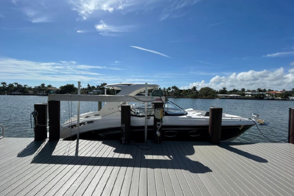 33-ft-Chaparral-2013-327 SSX- Miami Florida United States  yacht for sale