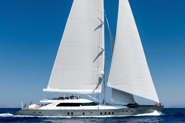 164-ft-Ada Yacht-2019--ALL ABOUT U2 Marmaris  Turkey  yacht for sale