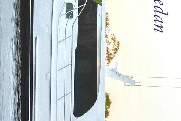 44-ft-Integrity-2020-440 Sedan- Seattle Washington United States  yacht for sale