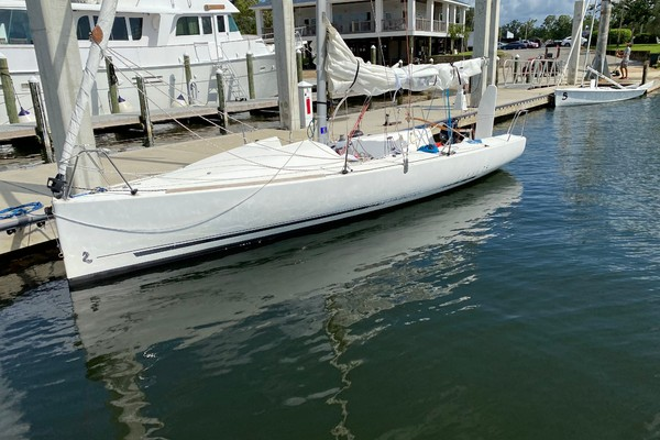25-ft-Beneteau-2006-First Class 7.5- Pensacola Florida United States  yacht for sale