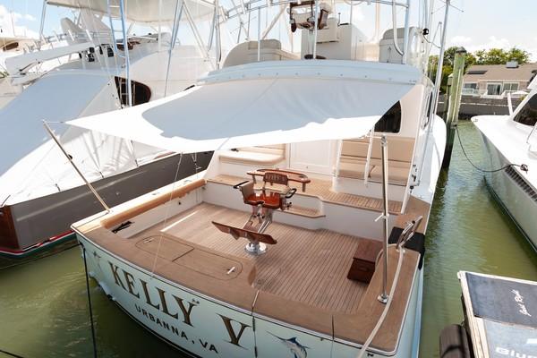 58AlexWillisKellyV126