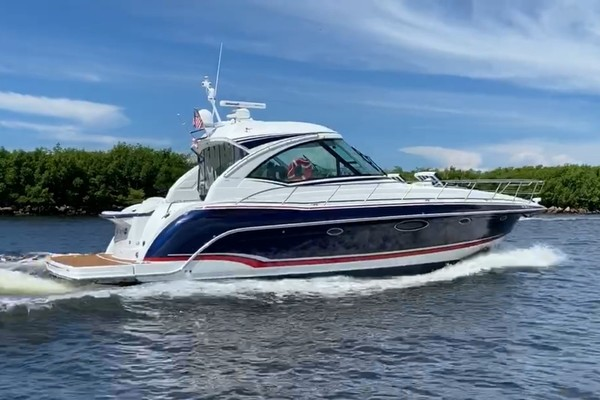 45-ft-Formula-2013-45 Yacht-Royal Zenith Aventura Florida United States  yacht for sale