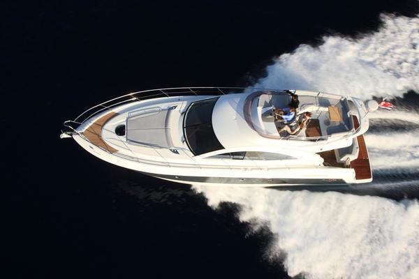 49-ft-Beneteau-2012-Gran Turismo-CONNIE Fort Lauderdale Florida United States  yacht for sale