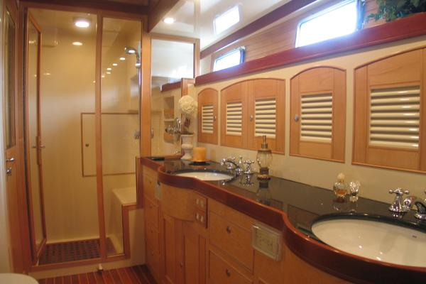 2018 Marlow 70' 70E  | Picture 8 of 13