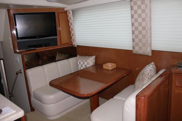 Picture Of: 60' Viking Cockpit Sport Naples Edition 2001 Yacht For Sale | 4 of 37