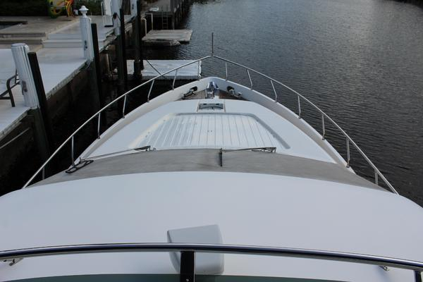 Picture Of: 65' Uniesse 65 MY 2009 Yacht For Sale | 4 of 47