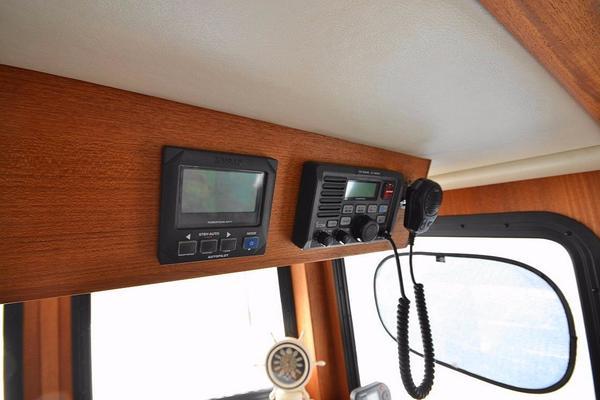 2002Nordic Tugs 37 ft
