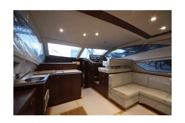 2018Mares 45 ft Catamaran 45   No Name
