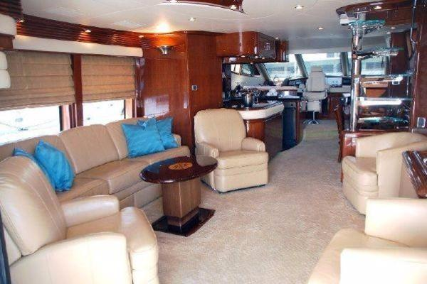 2006Marquis 65 ft 65   FOXY LADY