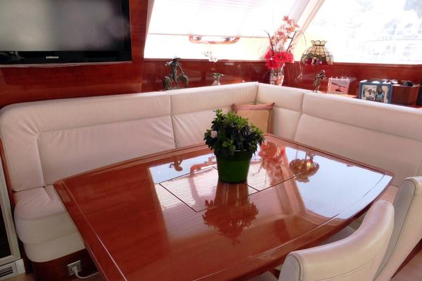 2008 Sunreef 62' 62 CHARLOTTE | Picture 6 of 28