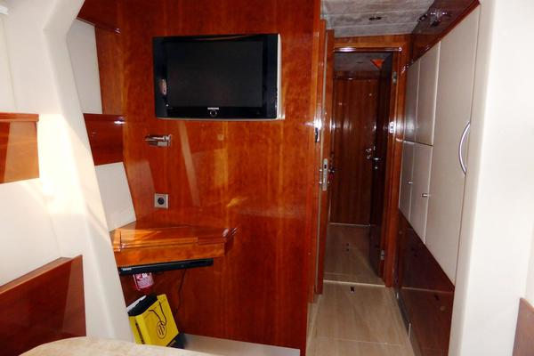 2008 Sunreef 62' 62 CHARLOTTE | Picture 1 of 28