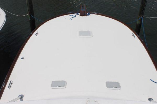 2006 Buddy Davis 52' 52 SPORT EXPRESS FISH  | Picture 6 of 80