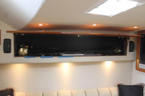 Picture Of: 52' Buddy Davis 52 SPORT EXPRESS FISH 2006 Yacht For Sale | 4 of 80