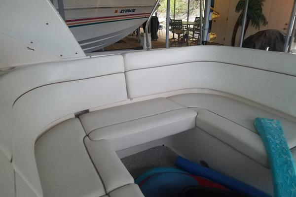 2004Rinker 41 ft 410 Express Cruiser