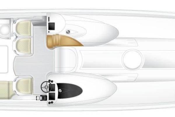 2017Pronautica 38 ft 38 Super Sport