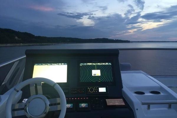 2017Azimut 77 ft 77S   SILVER SKY 2 0