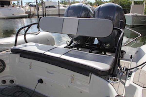 2014Zodiac 30 ft ZL9   No Name