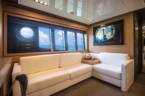 2012Riva 86 ft DOMINO   GYPSEA
