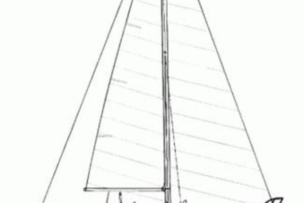 1976Tartan 37 ft 37   Florence