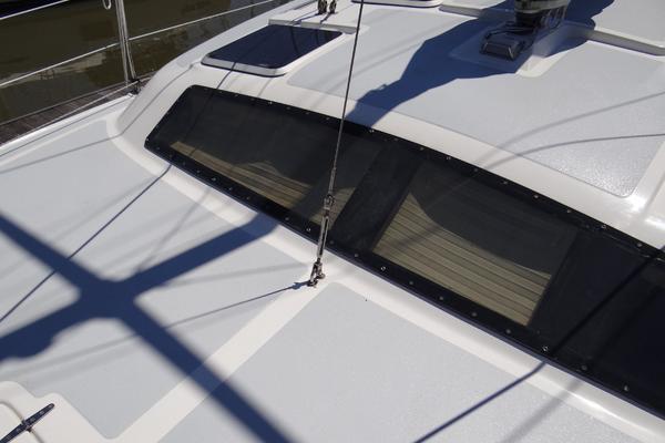 2004Gemini 34 ft 105Mc   Erised