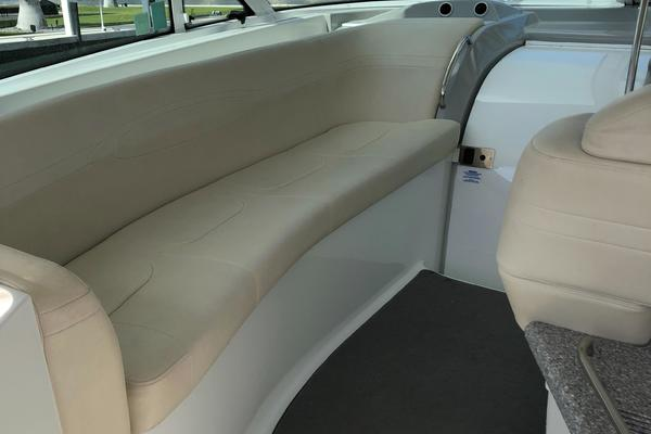 2007 Formula 45' 45 Yacht  | Picture 5 of 40