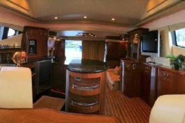2005Marquis 59 ft 59   VIP ONLY