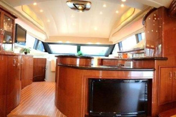 2005 Marquis 59' 59 VIP ONLY   Picture 7 of 111
