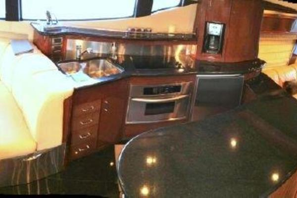 2005 Marquis 59' 59 VIP ONLY   Picture 3 of 111