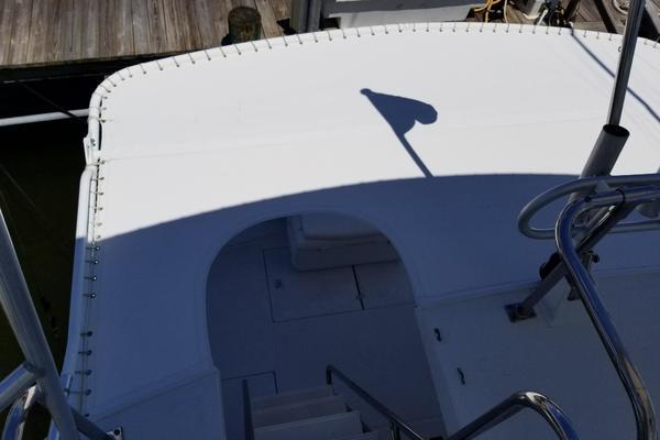 1988Hi Star 48 ft 48 Convertible   Reel Kiwi