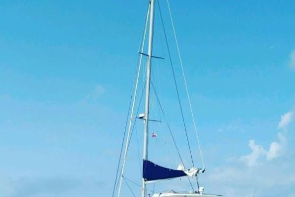 Picture Of: 44' Lagoon 440 2008 Yacht For Sale | 3 of 35