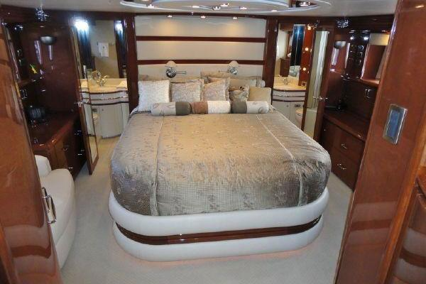 2008 Marquis 65' 65  | Picture 7 of 20