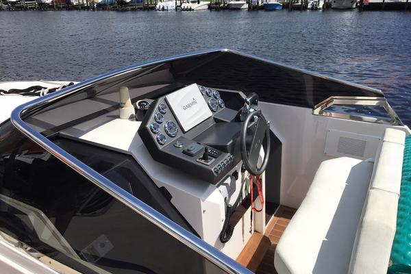 Picture Of: 34' Rio Yachts Espera 34 2016 Yacht For Sale   2 of 12