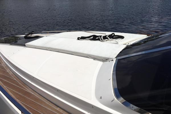 Picture Of: 34' Rio Yachts Espera 34 2016 Yacht For Sale   4 of 12