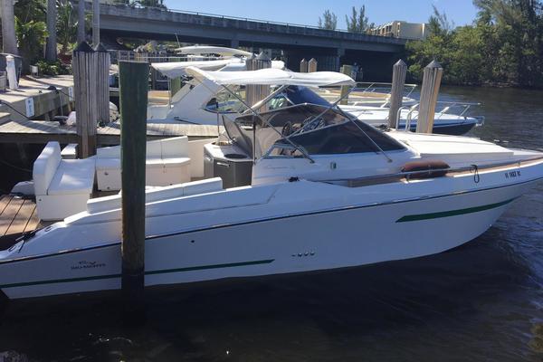 Rio Yachts 34' Espera 34 2016
