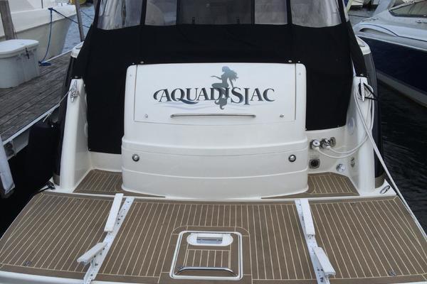 2014Formula 40 ft  quot 40 quot  PC   Aquadisiac