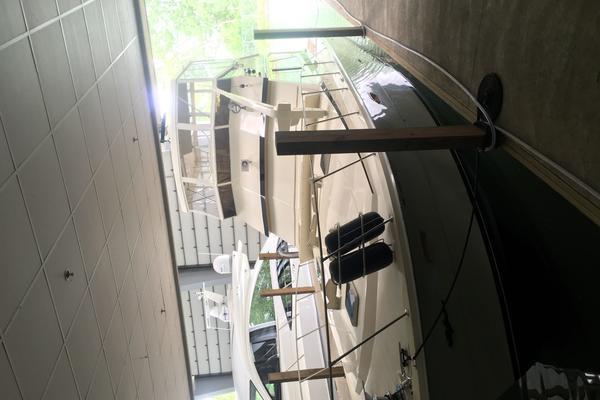 1986Viking 48 ft 48 C   ATLANTIX