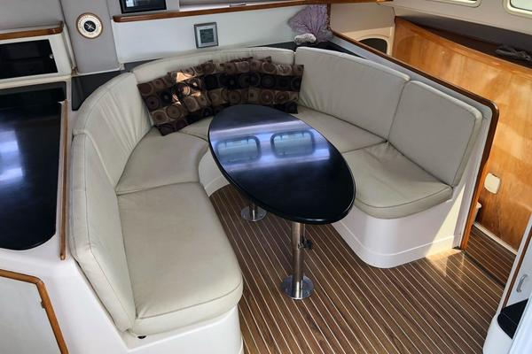 1998 Leopard 48' 45 All Inn | Picture 6 of 65